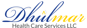 Good Hope Pharmacy - logo
